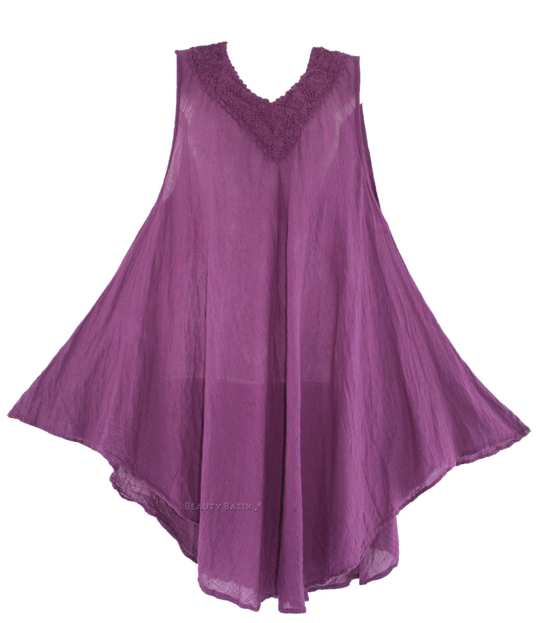 Tunic Plus Size Tops. Tunic length tops are particularly useful for busy ladies who can't afford to waste any time in front of their closet thinking what they should wear. 20/22 22/24 24/26 Price Update Rating & .