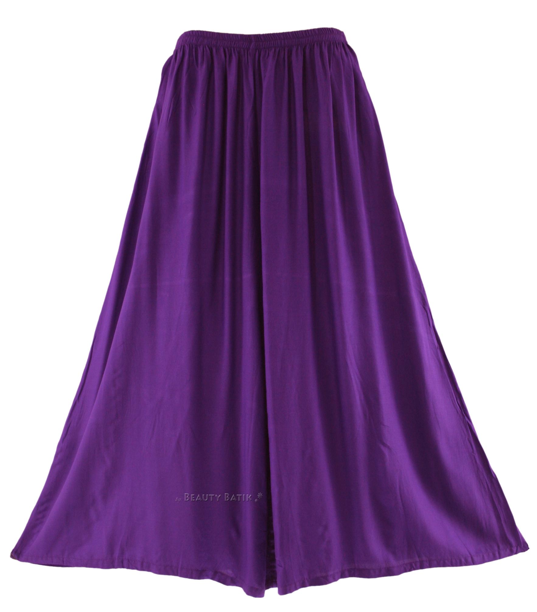 Model Rayon Fabric Elastic Waist Women Casual Wear Solid Palazzo Harem Pant | EBay