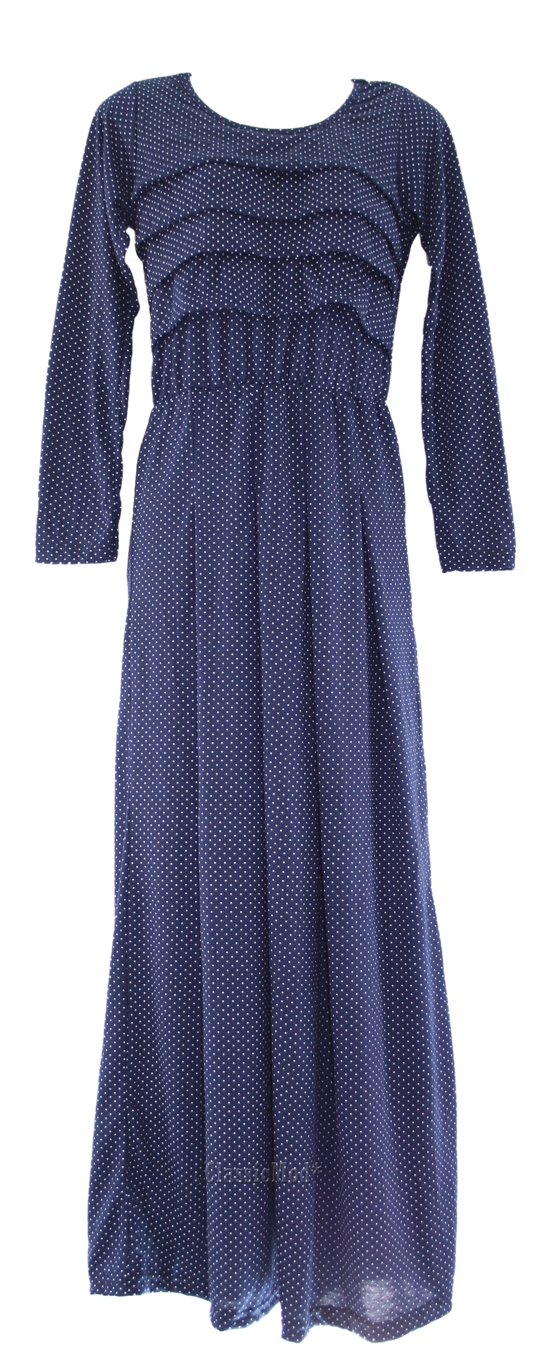 Modern Dress Xs